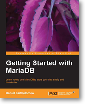 getting_started_with_mariadb
